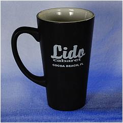 02-lido-mug