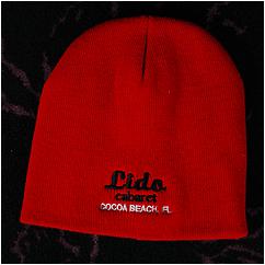 09-red-cap